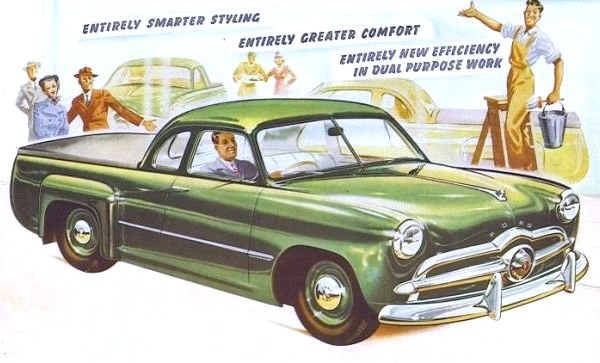 1949-Ford-Coupe-Utility.jpg