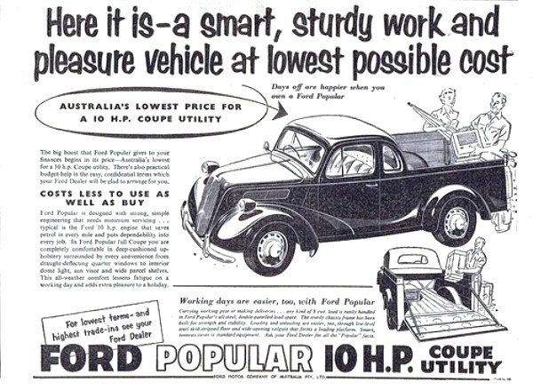 1955-Ford-Popular-Coupe-Utility-.jpg