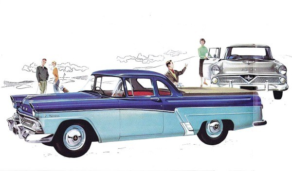 1958-Ford-Mainline-Coupe-Utility-art.jpg