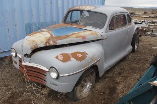 Index of wp content uploads 2014 04 for 1947 plymouth 2 door coupe