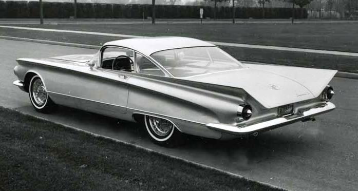 1958-buick-skylark-iii-pininfarina-silver-rear