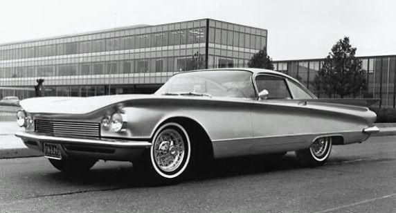 silver-1958-skylark-iii-ftont