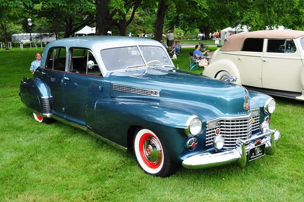 1941-Cadillac-60-Special-Formal-Sedan-Bob-Mary-Schroeder.jpg