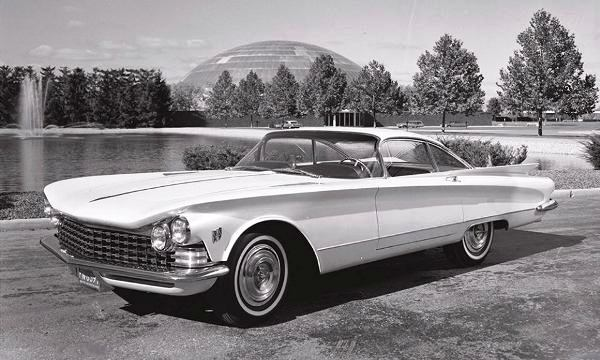 1957-Buick-XP-75-Pininfarina-white.jpg