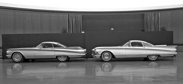 Two-Buick-XP-75-prototypes.jpg