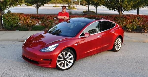 2020-Tesla-3-MCG-314.jpg
